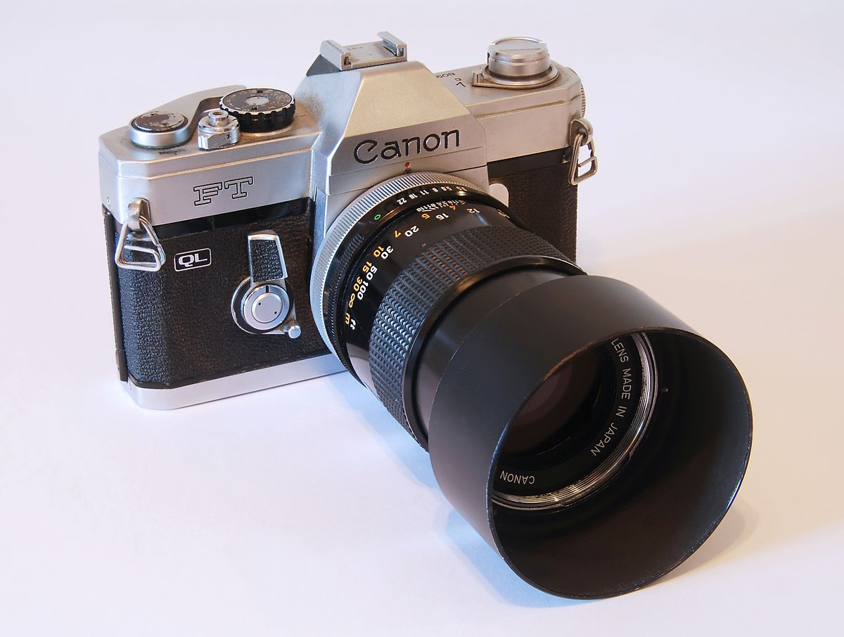 Canon_FT
