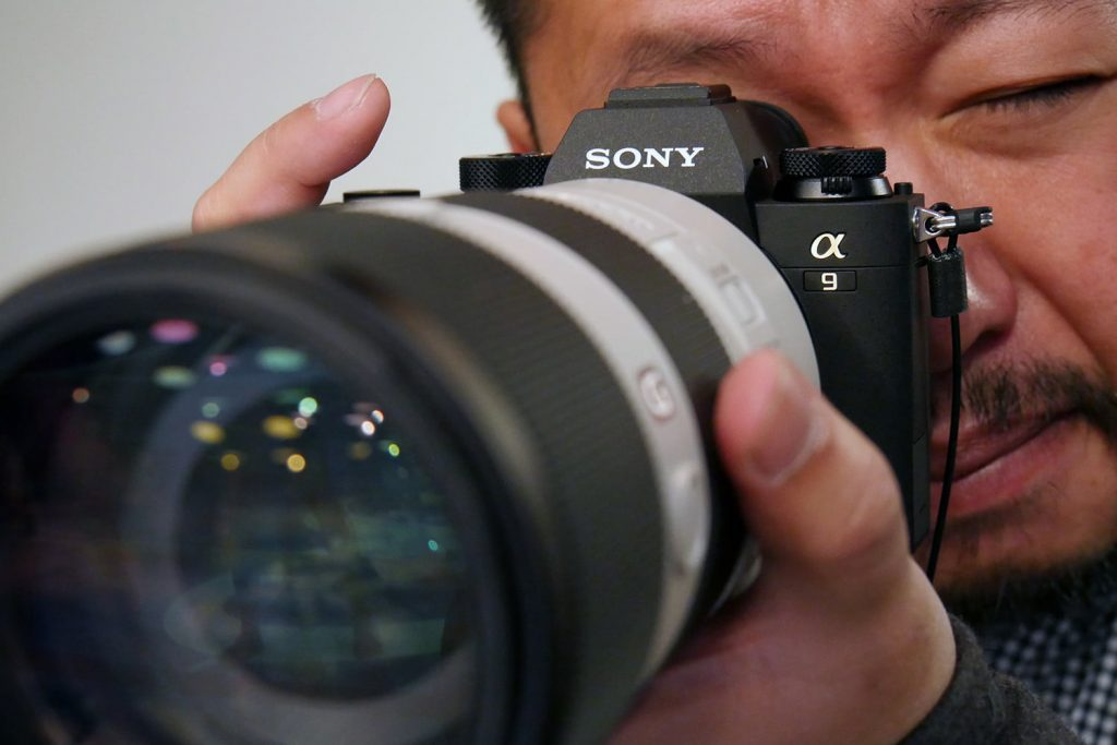 sony-a9-hands-on-2-1500x1000