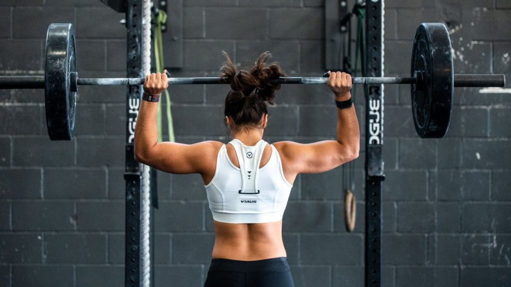 weight-lifting-woman_h