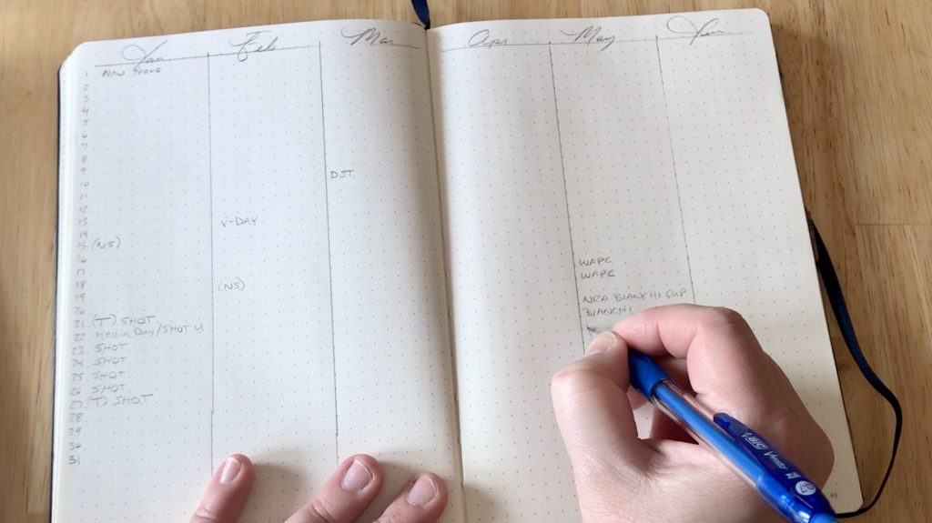 How to Plan Your Day Successfully